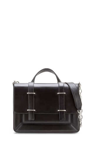 CANDY-SATCHEL-BLACK-CALFSKIN_front