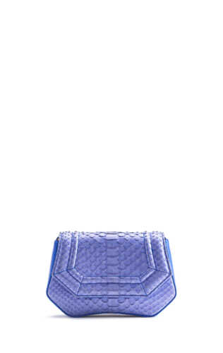 ETOILE-MINI-PYTHON-BLUE-DENIM_front