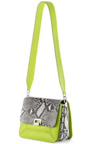 CANDY-LARGE-GREENERY_HANDBAG_BADURA-ROMA_B