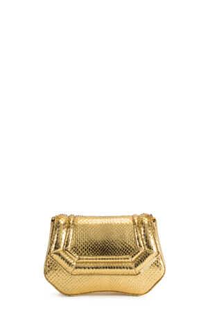 etoile-mini--python-gold-handbag-badura-a