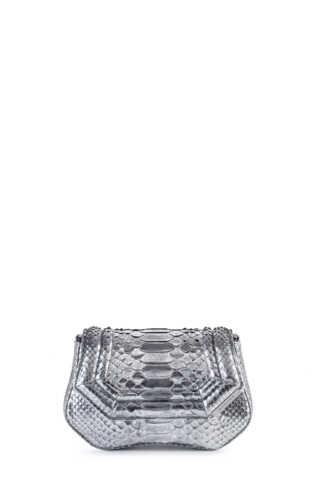 etoile-mini-silver-python--handbag-badura-B
