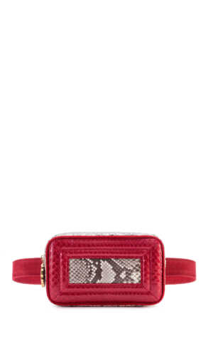 CAMERA-BELT-BAG_RED_STONE-PYTHON_A