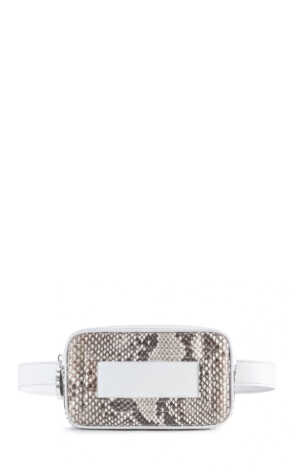 CAMERA-BELT-BAG_WHITE-CALFSKIN_STONE-PYTHON_A